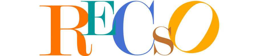 cropped-recso-logo-940x198-fitted-2.png