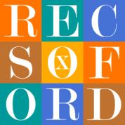 RECSO Network Thumbnail - 290px