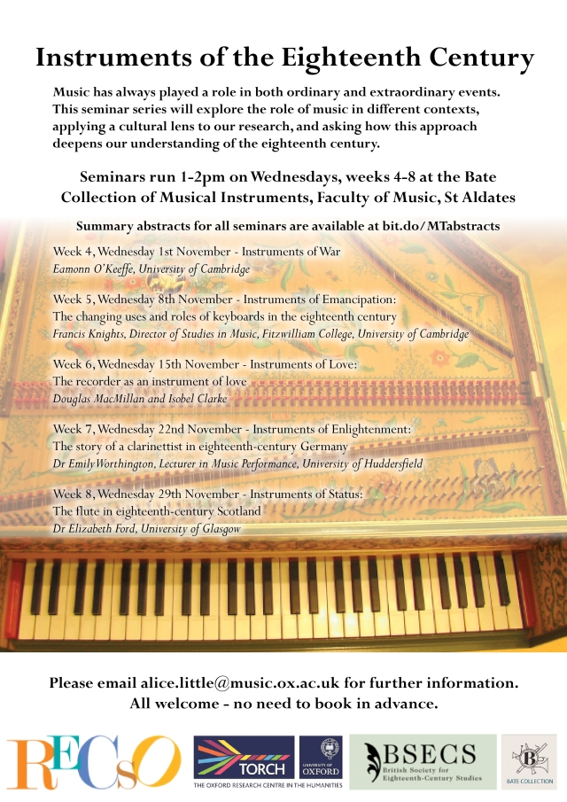 Instruments of the C18th - Poster MT 2017.jpg