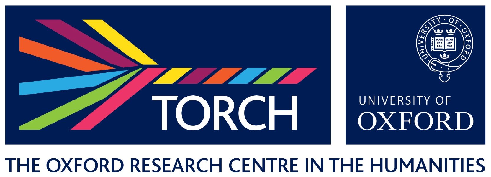 Torch New Logo