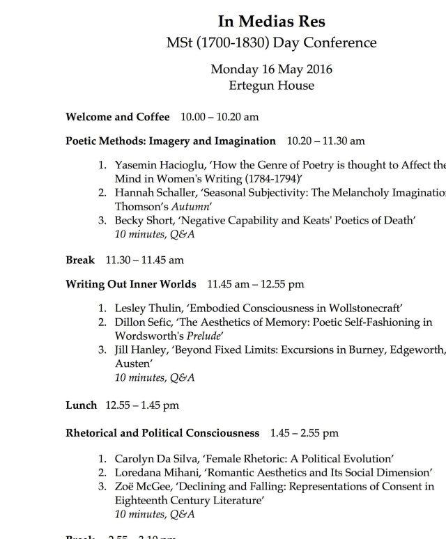 MSt-Conference-Agenda