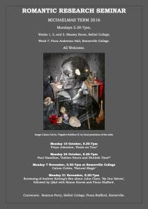 rr-seminar-mt-revised-poster