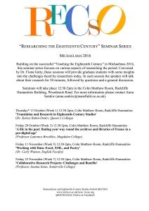 poster-seminar-series-mt-2016