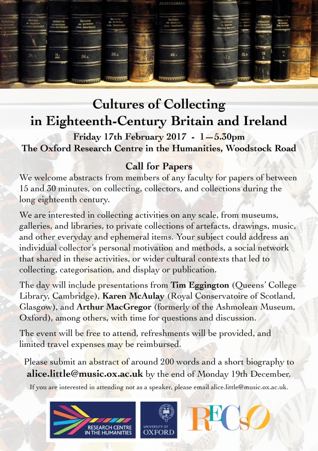 cultures-of-collecting-cfp