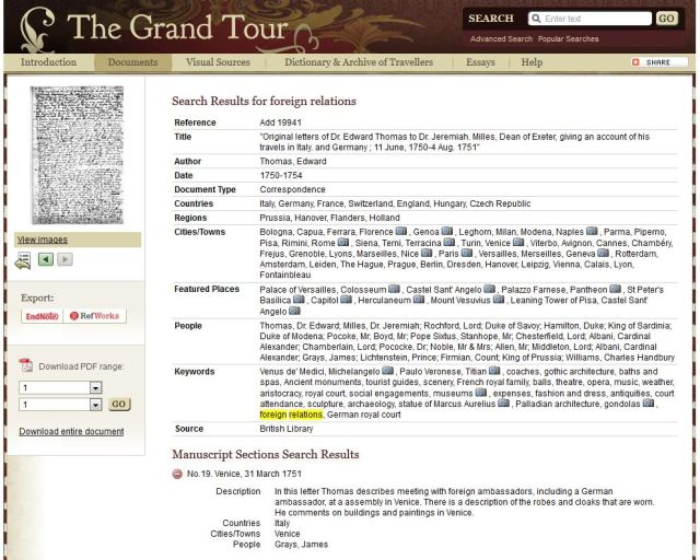 grand-tour-entry-example