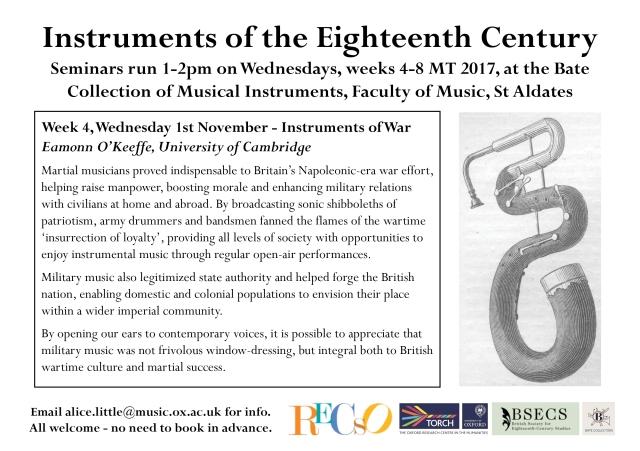 Instruments week 4.jpg
