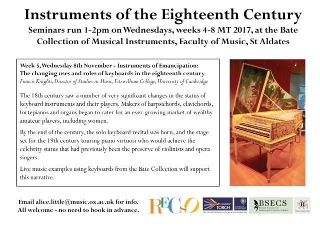 Instruments week 5.jpg
