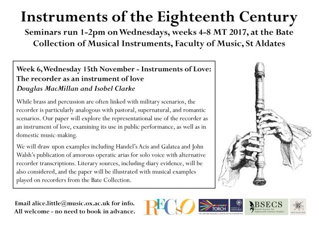 Instruments week 6.jpg