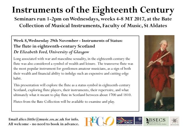 Instruments week 8.jpg
