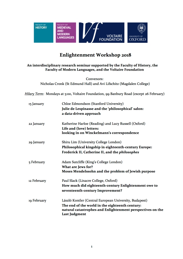 Enl Workshop programme 2018 .jpg