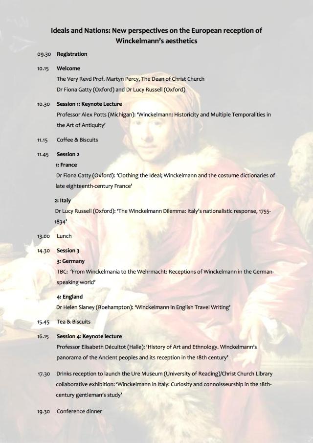 Updated programme-070618.jpg